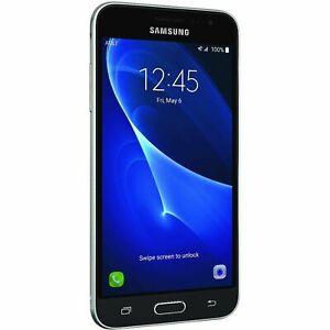 Samsung J320W