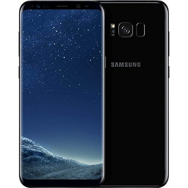 High quality used Samsung S8