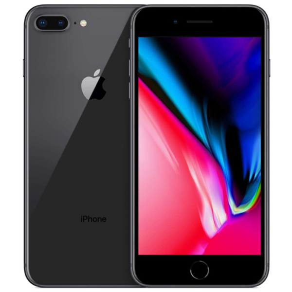 High Quality Used Apple iPhone 8 Plus
